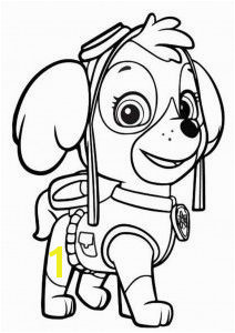[ Sky Paw Patrol Free Colouring Pages ] Best Free Home Design Idea & Inspiration