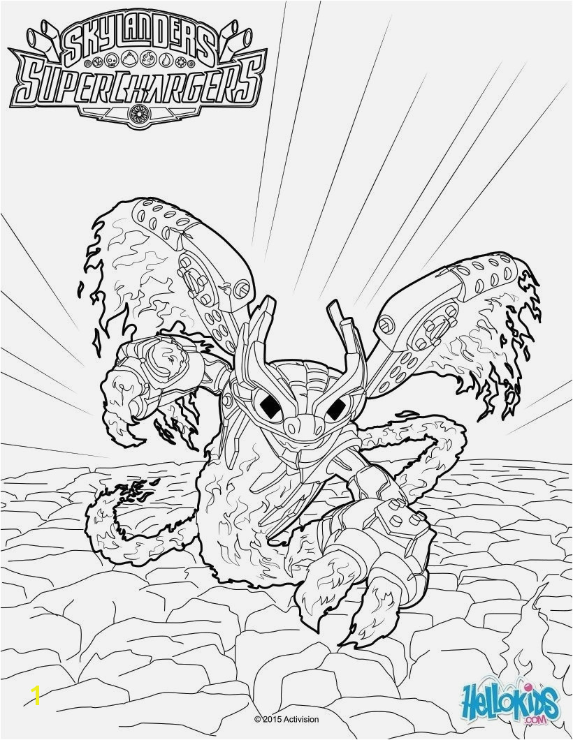 Skylander Coloring Pages Free Printable Skylander Zook Coloring Page Beautiful Skylander Zook Coloring Page