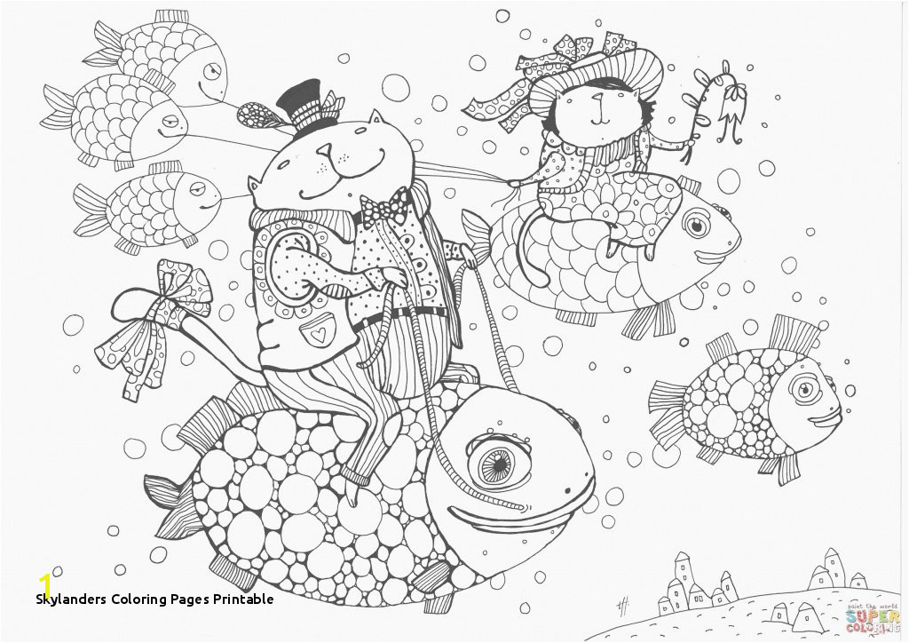 Fresh Cool Printable Coloring Pages Fresh Cool Od Dog Coloring Pages