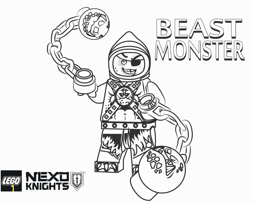 Luxury Best Coloring Skylander Giants Coloring Pages O D Colouring