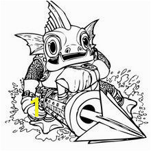 STEALTH ELF coloring page With a little imagination color this STEALTH ELF coloring page with the most crazy colors of your choice