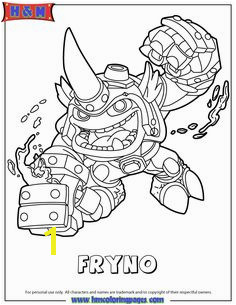 [fancy header3]Like this cute coloring book page Check out these similar pages · Skylanders Swap ForceColoring