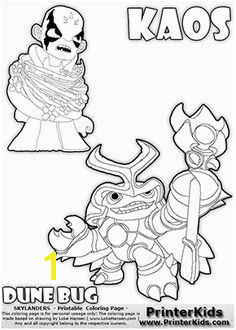 252 best Coloring Pages images on Pinterest 252 best coloring pages images on pinterest new skylanders swap force
