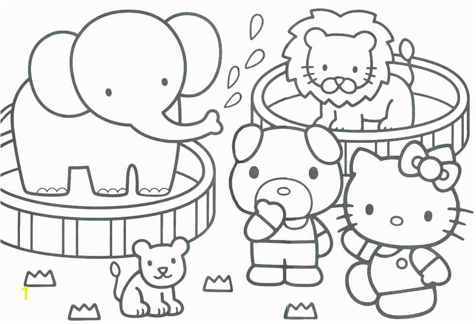 staggering sleepover coloring pages b0023 astonishing sleepover party coloring pages quirky sleepover coloring pages sleepover coloring