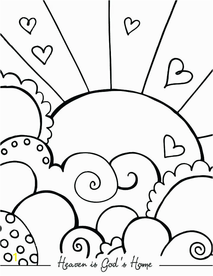 quality sleepover coloring pages j9395 expert sleepover coloring pages to print new awesome sleepover coloring pages