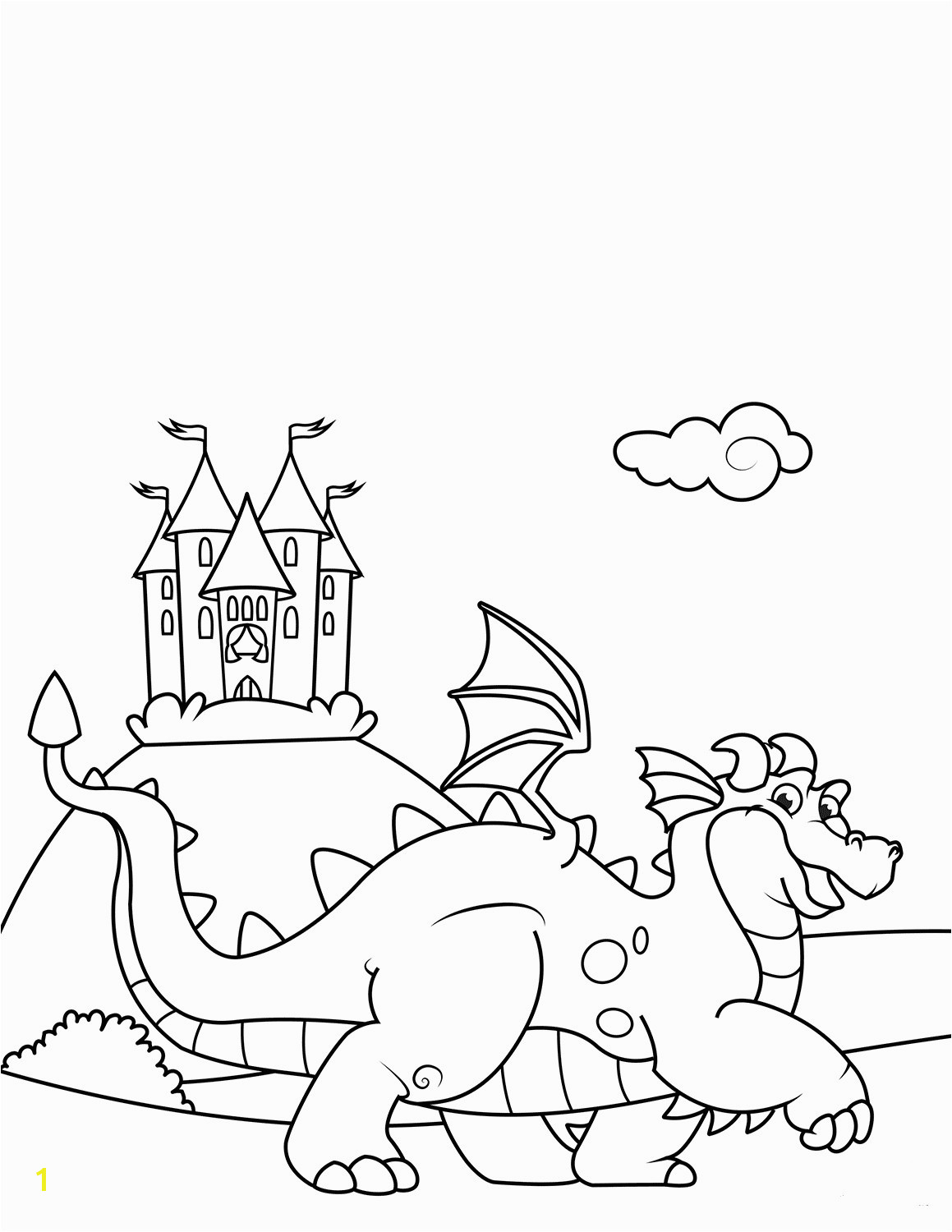 Slitherio Coloring Pages Best 35 Free Printable Dragon Coloring Pages 12 Luxury Slitherio Coloring