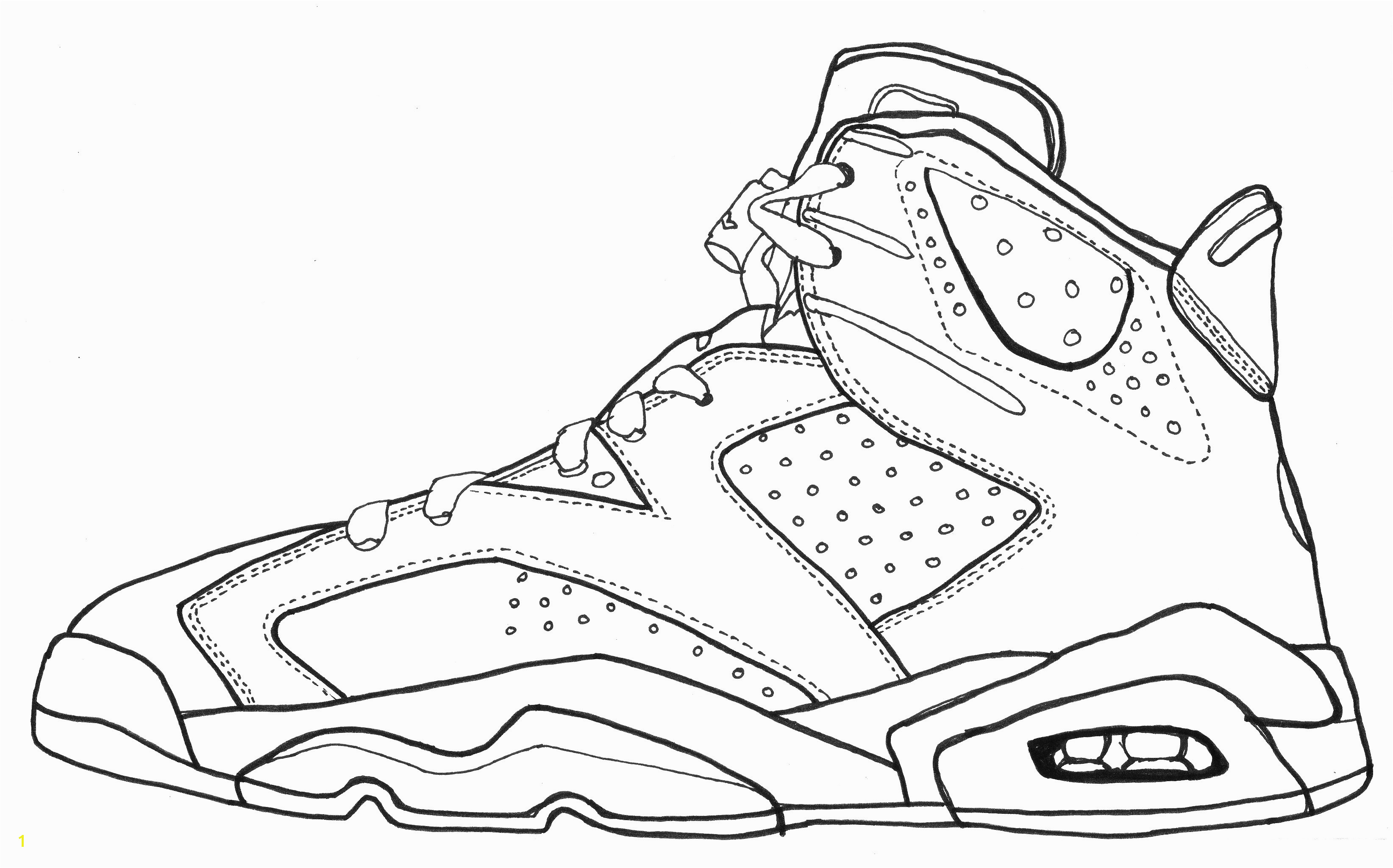 Slitherio Coloring Pages Inspirational Liberal Lebron Shoes Coloring Pages Jordan 11 6317 Unknown 12 Luxury