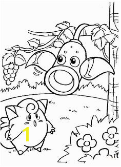 """ç¥žå¥‡å è´å£è¢‹å¦–æ€ªç €ç¬""""ç"""" 图片èµ""""æ–™ Madison Tibbetts · Coloring Pages"""