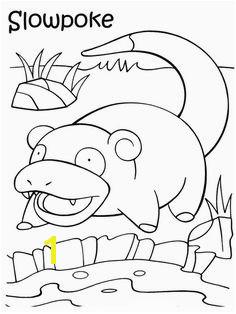 Desenhos para pintar Pokemon 39 Pikachu Coloring Page Pokemon Coloring Pages line Coloring Pages