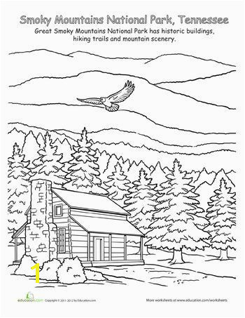 Mountain Coloring Pages Beautiful Beautiful Mountain Coloring Pages 3035 Coloring Pages Mountain Coloring Pages Beautiful