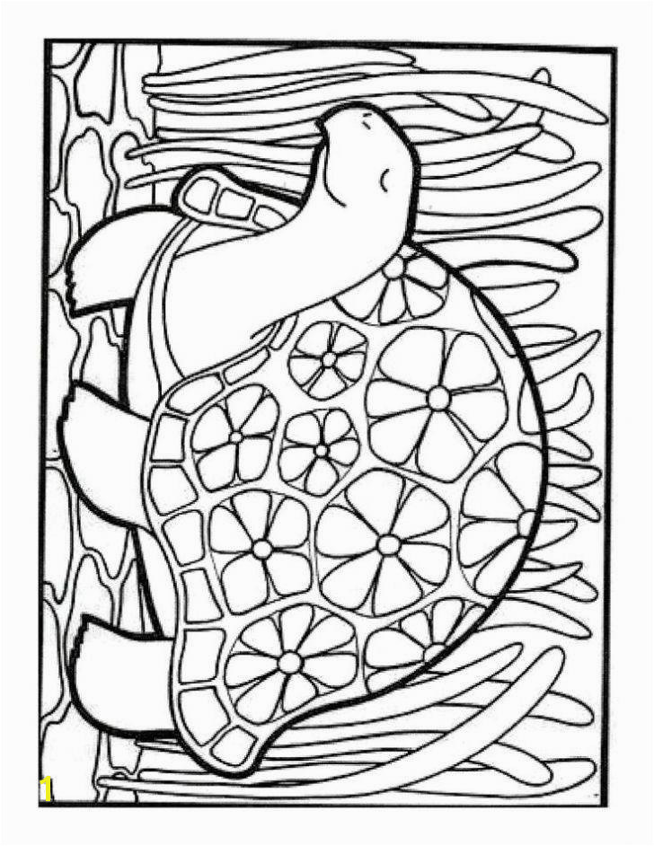 Snake Coloring Pages Kids Coloring Page Simple Color Page New Children Colouring 0d