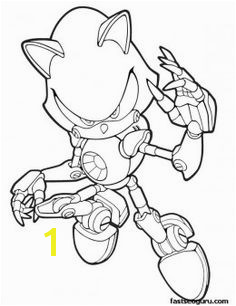 Sonic Characters Coloring Pages to Print 44 Best Tucker S sonic Stuff Images On Pinterest