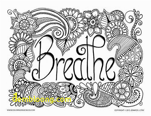 Free Coloring Book Pages For Adults Unique Coloring Pattern Pages Amazing Coloring Page 0d Coloring Pages