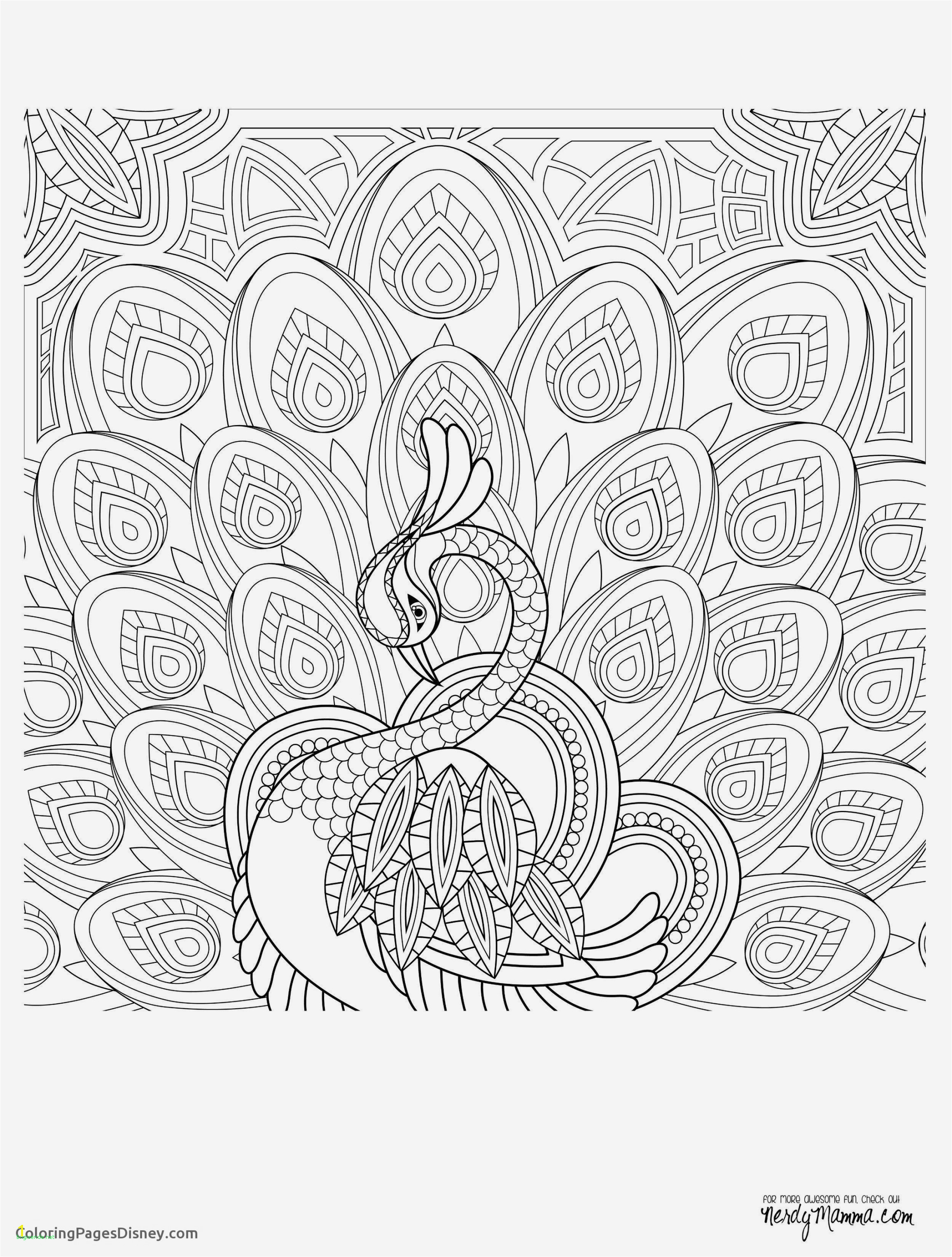 halloween coloring pages from disney beautiful printable home coloring pages best color sheet 0d modokom fun of halloween coloring pages from disney