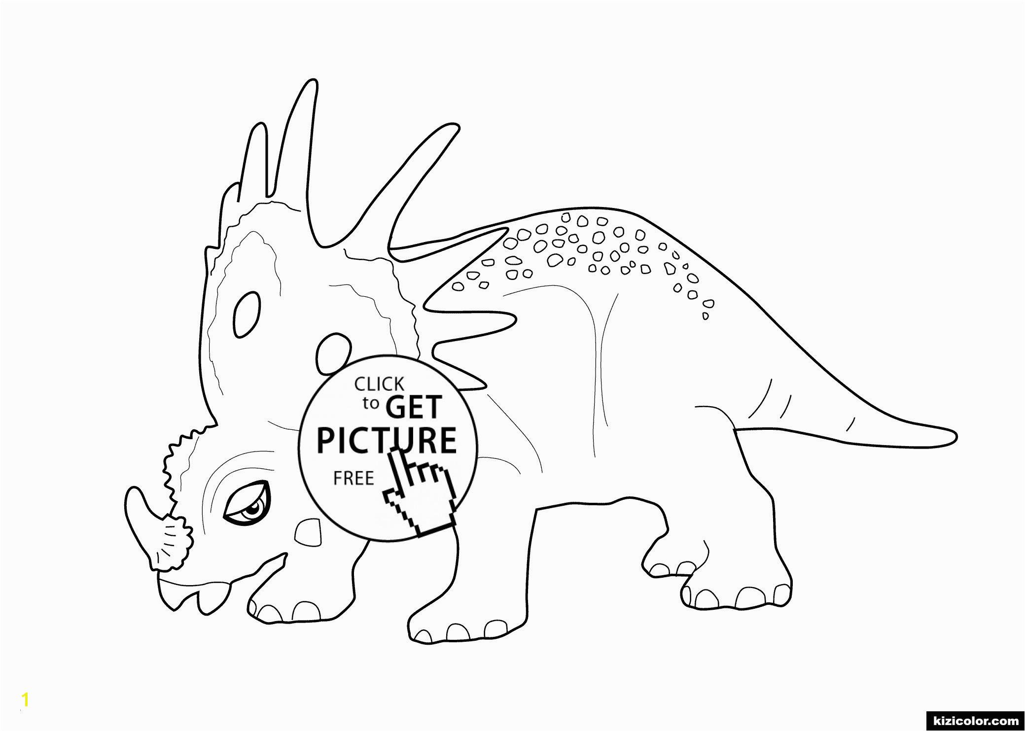 35 Ausmalbilder Dino Zug Scoredatscore Best Dinosaurier Rex Ausmalbilder
