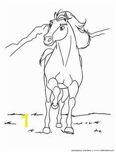 Horse Coloring Pages Disney Coloring Pages Coloring Sheets Free Printable Coloring Pages
