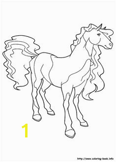 Horseland coloring picture Horse Coloring Pages Coloring Pages For Kids Coloring Books Book