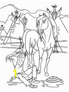 Spirit The Horse Spirit The Horse Horse Coloring Pages Coloring Sheets Adult Coloring
