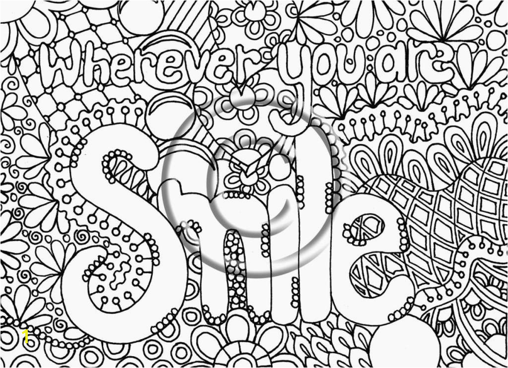 Free Spongebob Coloring Pages Best Luxury Free Coloring Pages Spongebob Squarepants Luxury Luxury 0 0d