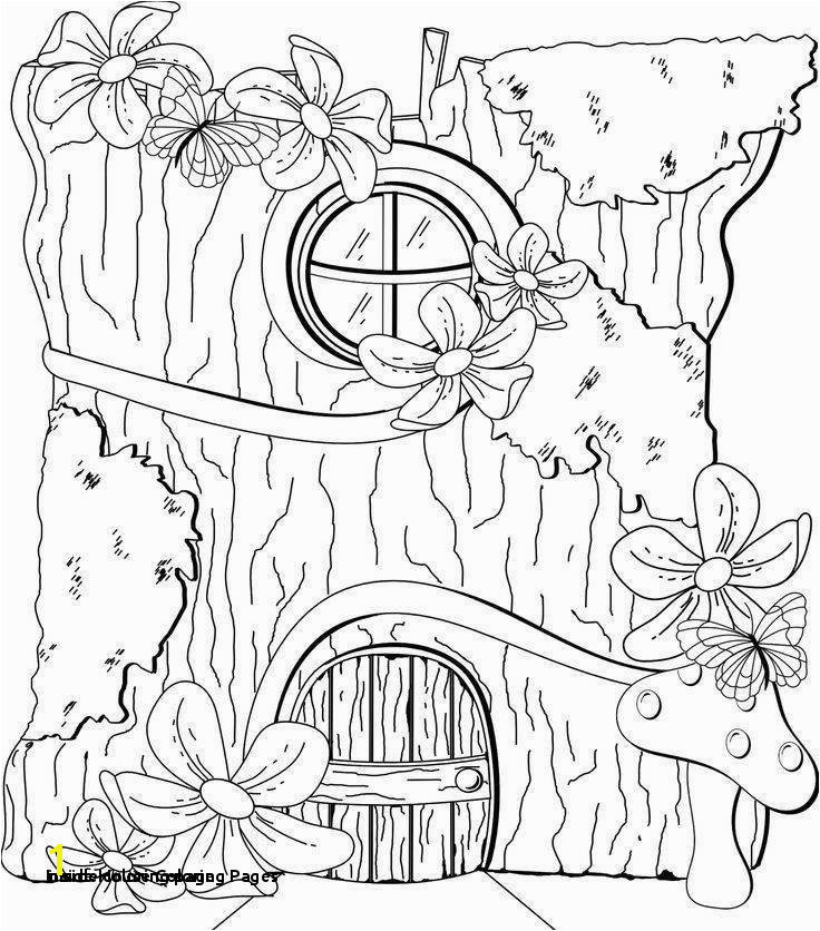 Inside Coloring Page 23 Inside House Coloring Pages