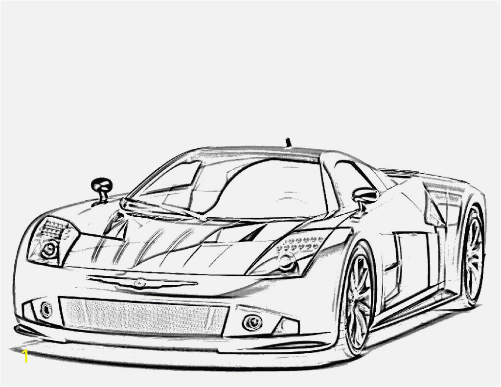 Coloring Pages Car Cupcake Coloring Pages Best Easy Color Pages Cars New Picture Car