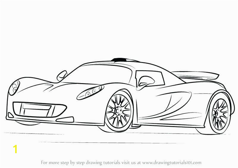 Bugatti Coloring Pages Best New Free Printable Bugatti Coloring – Doyanqq Bugatti Coloring Pages
