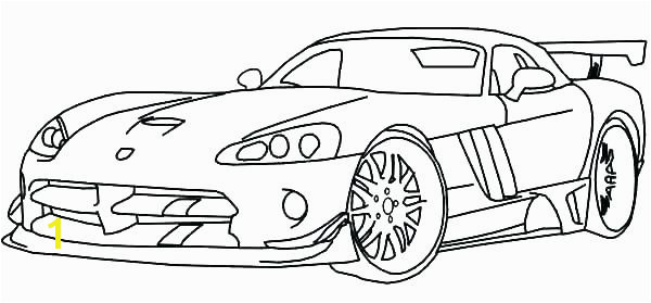 race car printable coloring pages coloring pages of cars printablerace car printable coloring pages cars printable