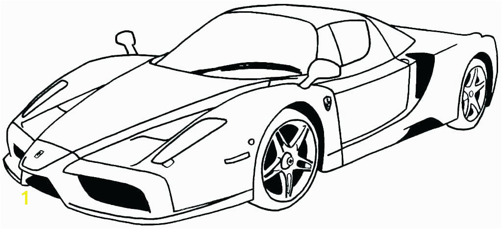 car coloring pages pdf coloring es car coloring es sports cars printable balls day police car