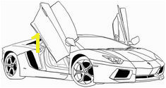 Car Coloring Pages Free Printable Coloring Pages Train Coloring Pages Sports Coloring Pages Free