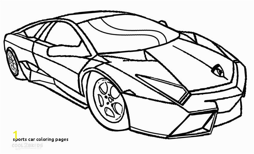 Sports Car Coloring Pages Coloring Pages Race Cars Race Car Coloring Pages Luxury