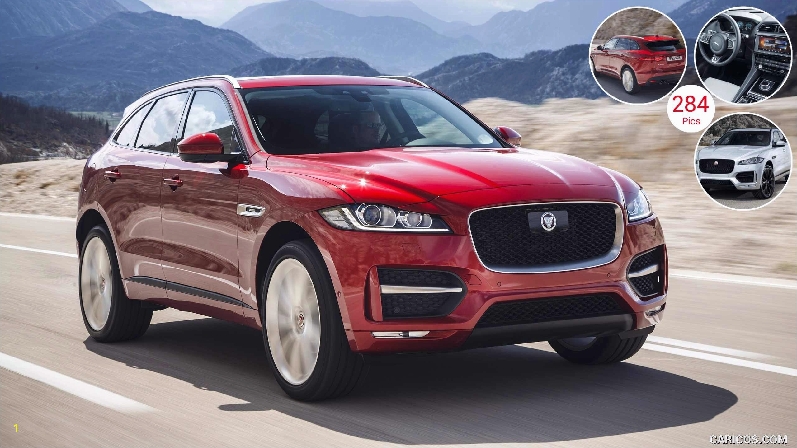 Sports Printable Coloring Pages 2017 Coloring Pages Inspirational 2017 Jaguar F Pace 2 0d R Sport