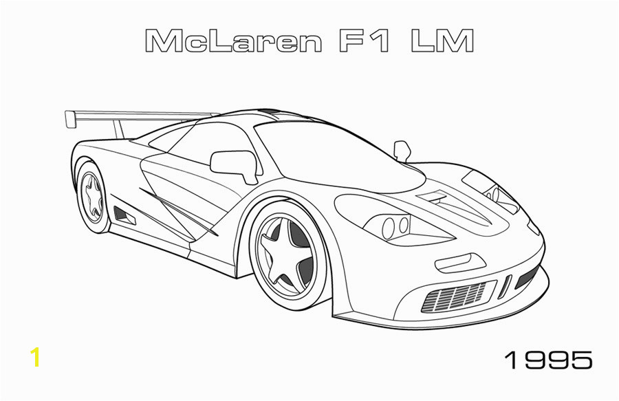 Road And Sports Cars Car Coloring Pages Printable Coloring