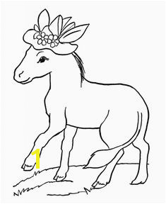 Coloring Pages of Donkey Minion Coloring Pages Shopkins Colouring Pages Coloring Pages For Boys