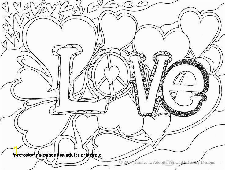 Fun Coloring Pages for Adults Unique Free Coloring Pages for Adults Printable Best Od Dog Coloring
