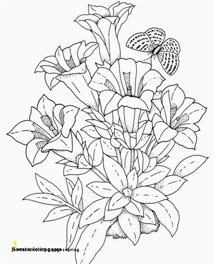 Gallery Printable Coloring Pages Spring Frog Coloring Pages Fresh Frog Colouring 0d Free Coloring Pages Free