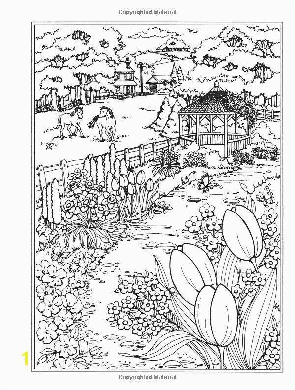 House Colouring Pages Coloring Book Pages Coloring Sheets Free Adult Coloring Pages