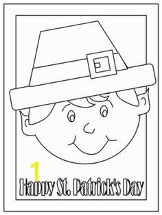 DLTK s Template Printing Thanksgiving Crafts Holiday Crafts Color Activities Printable Coloring Pages