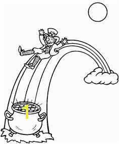 st patricks day coloring pages Free Coloring Pages For KidsFree St Patrick s Day Crafts