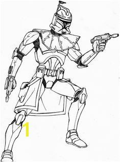 Star Wars Clone Wars Coloring Pages 347 Best Coloring Pages Star Wars Images On Pinterest