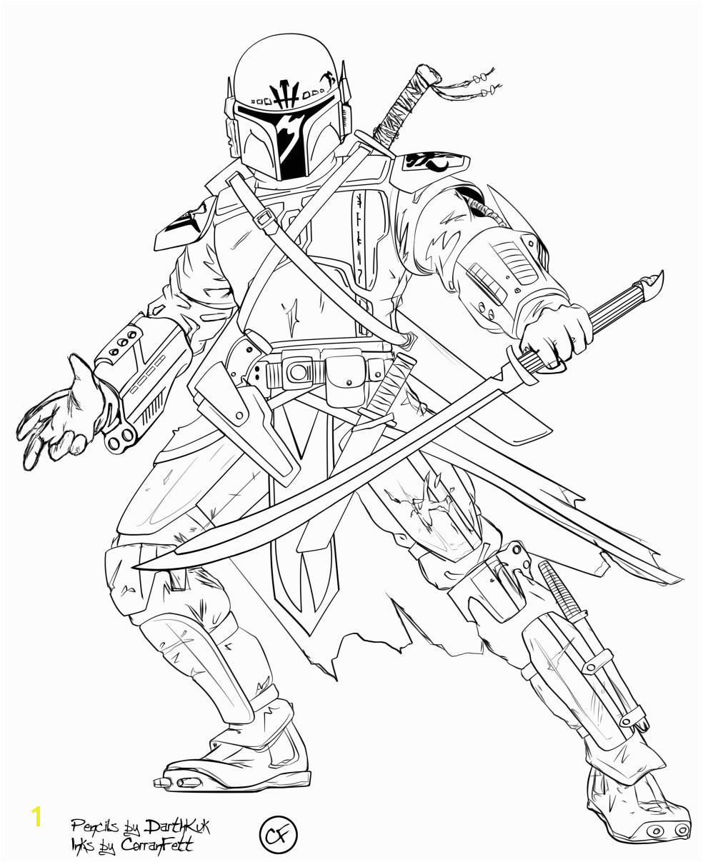 Malvorlagen Star Wars Clone Wars Awesome Star Wars Coloring Pages Captain Rex Free Coloring Library