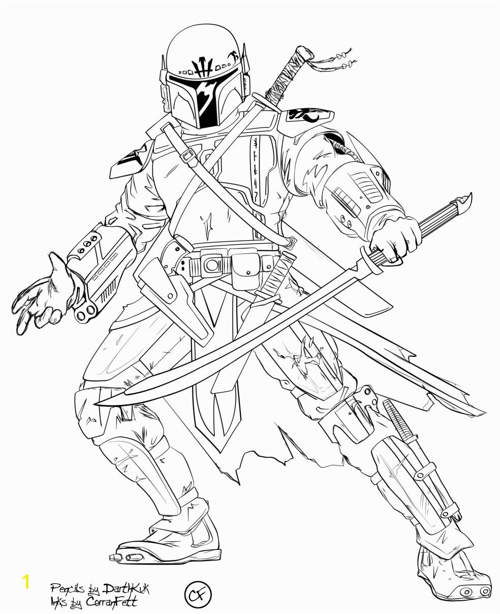 star wars clone wars coloring pages  divyajanani