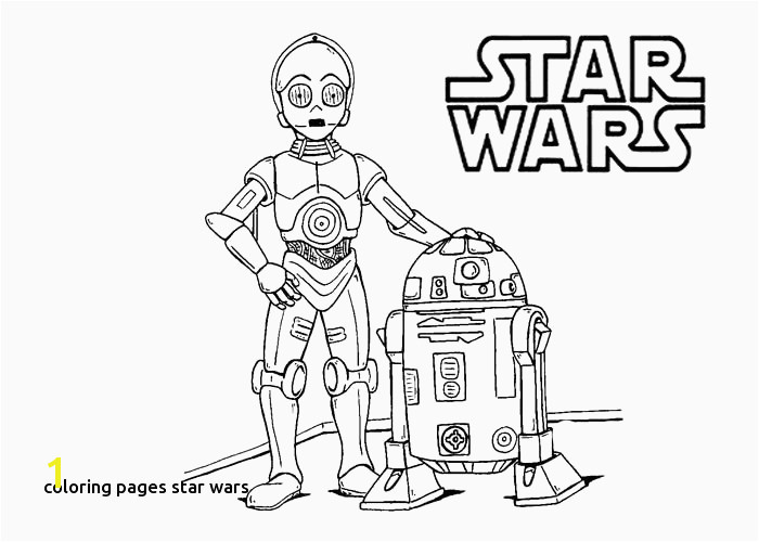 Clone Wars Coloring Pages Coloring Pages Star Wars