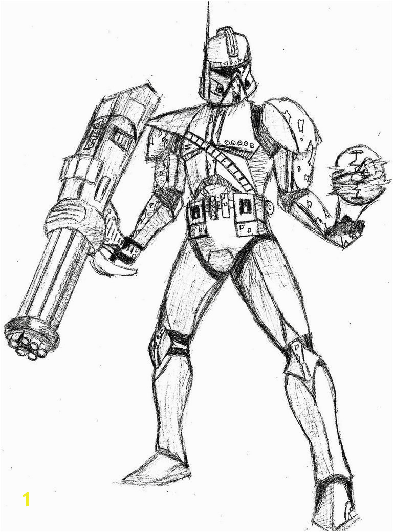 Fresh Clone Trooper Coloring Pages Coloring Pages Schön Ausmalbilder Star Wars Clone Wars
