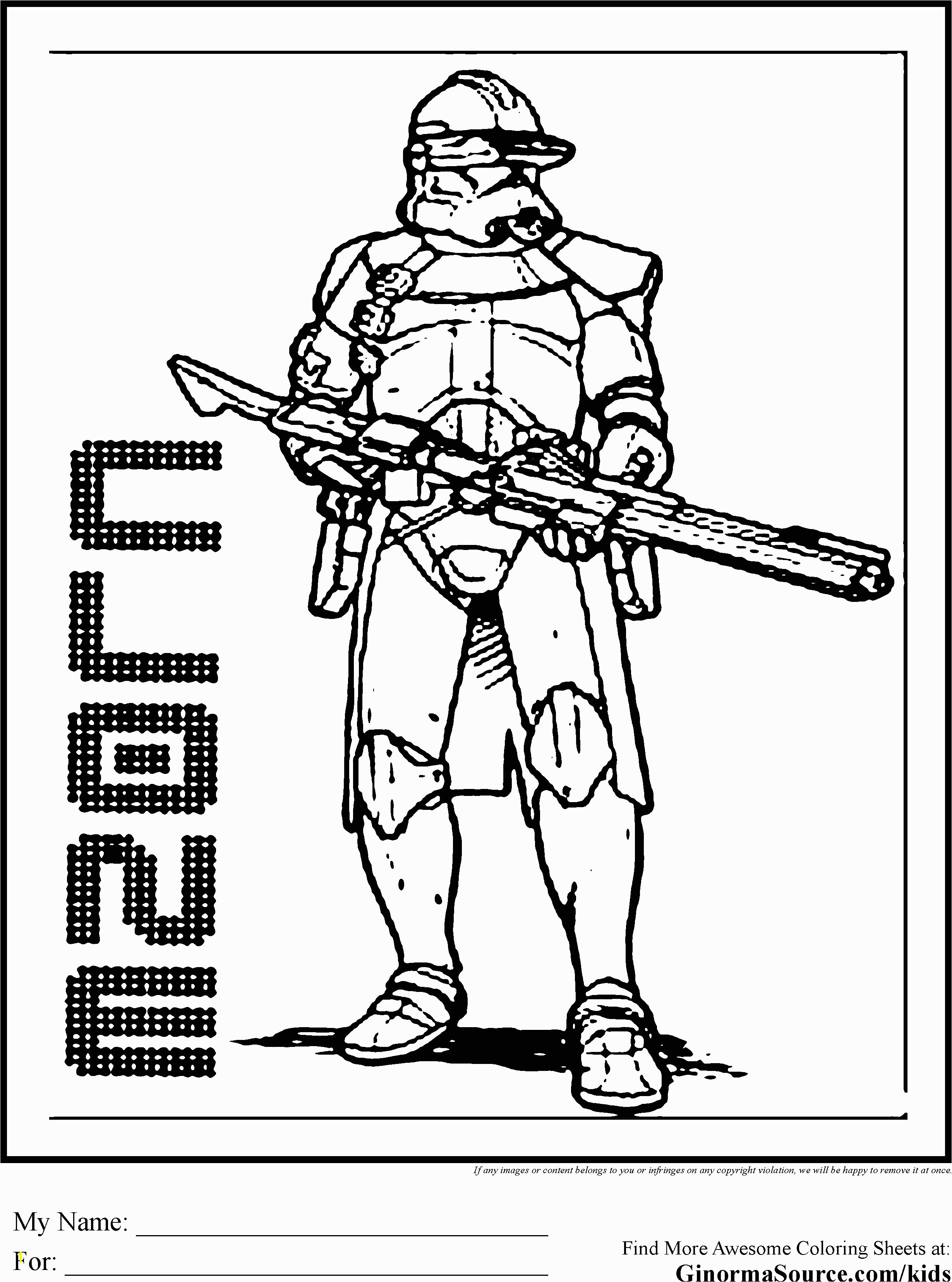 Star Wars Coloring Pages for Adults Star Wars Coloring Pages Awesome Best Star Wars Clone Wars