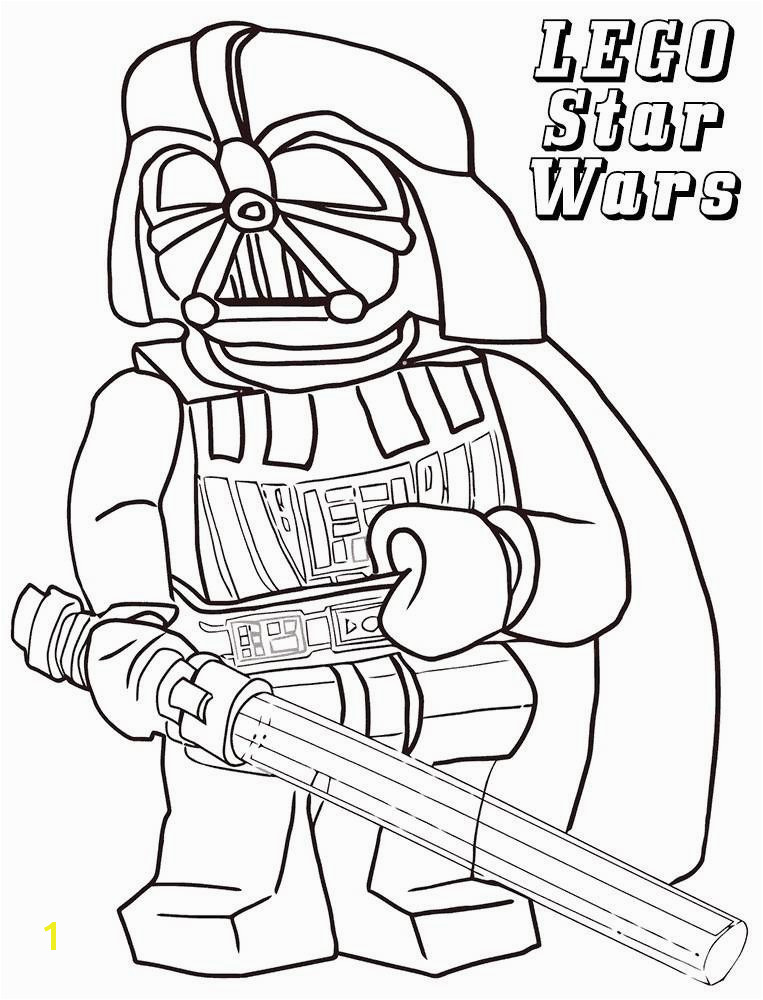 Page Elegant Star Wars Free Printable Coloring Related Post