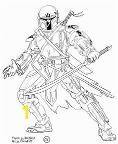 Star Wars the Clone Wars Coloring Pages Online 118 Best Star Wars Coloring Pages Images On Pinterest