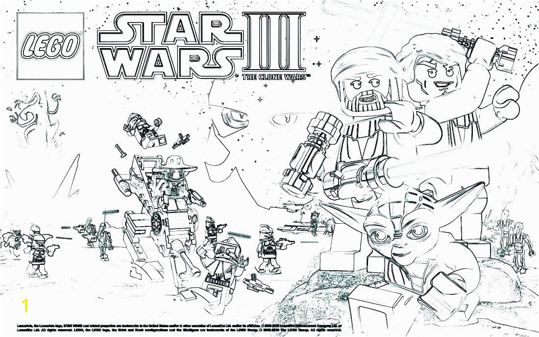 page a colorier star wars coloring pages for adults quotes