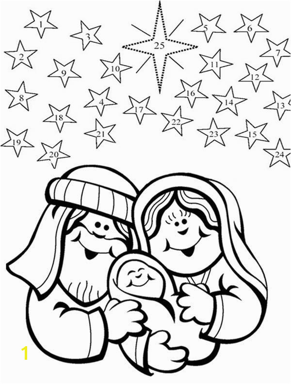 adorable stars in the sky coloring shooting star coloring page stars coloring page stars coloring pages