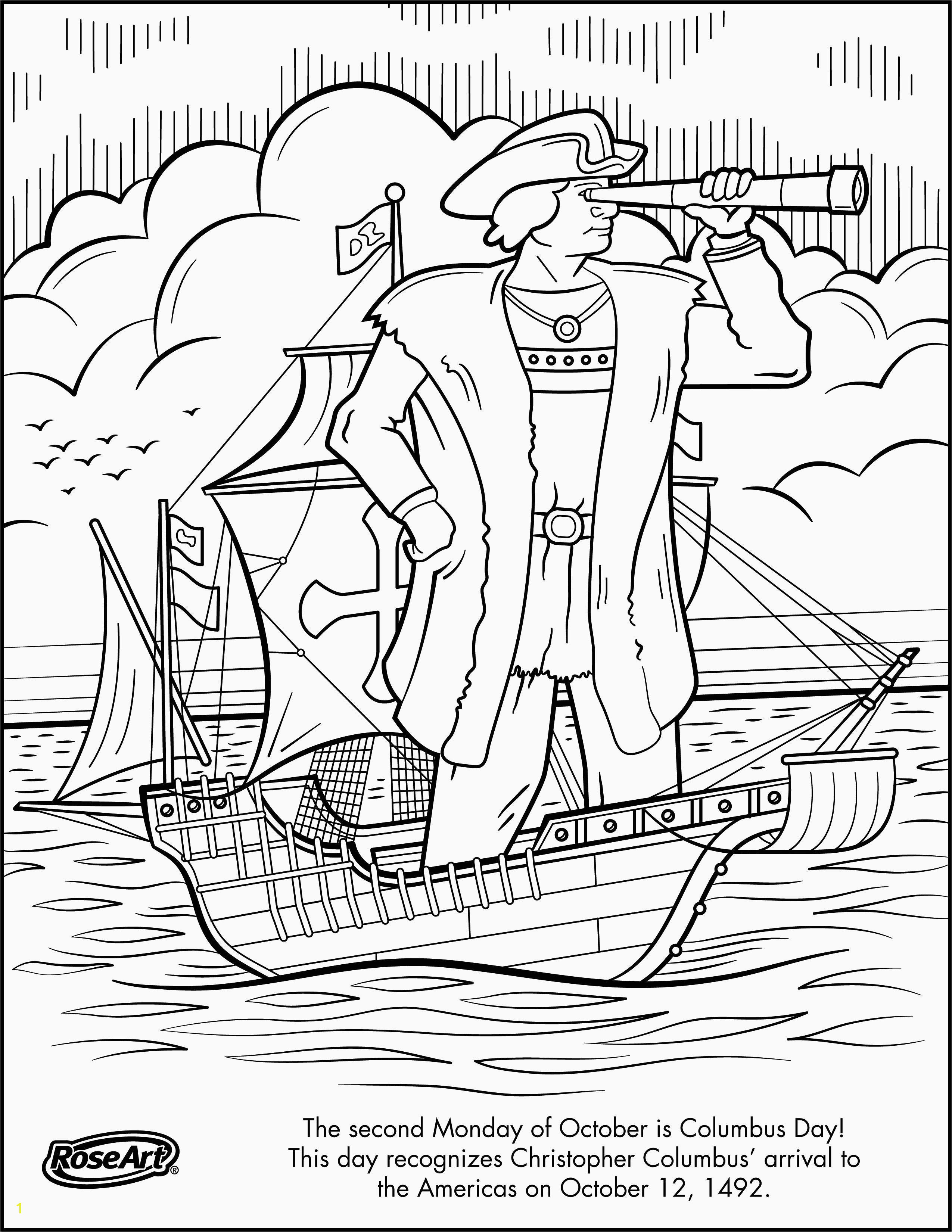 Stocking Hat Coloring Page 25 Lovely Kids Winter Coloring Pages