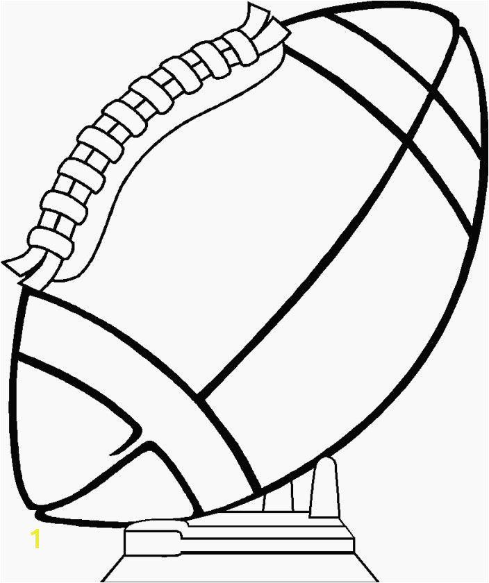 Cowboy Hat Coloring Page New Cowboy Hats Coloring Page Unique Printable Cds 0d Fun Time